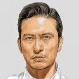 """解散カウントダウン?TOKIO長瀬の""""イケメン行動""""に松岡も惚れた!"""
