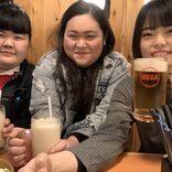 亀梨和也への20年愛に大共感!「亀梨くんのおかげで生きてるのが楽しい」
