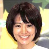 赤江珠緒アナ退院後の「復帰戦略」、一番の理解者はやっぱりアノ人!?