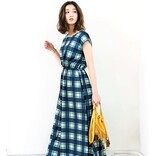 花火大会デートにおすすめの服装27選!いつもより大人可愛いファッションを楽しもう