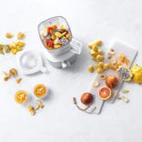 スタイリッシュなデザインをキッチンに、ツヴィリングから調理家電新発売