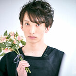 俳優・三好大貴インタビュー<後編>演出家・末満健一氏との再会で役者人生に新たな変化が。