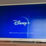 ディズニー配信サービス「Disney+」、6月上陸の発表に歓喜の声相次ぐ