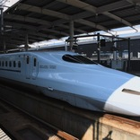 JR西日本、一時帰休実施へ 5月16日から新幹線など本数削減で