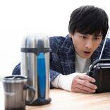 中村俊介、天野ひろゆきからの告白シーンに思わず「本当に僕の事が好きなんじゃ…」