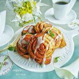 シナモンを使ったレシピ集!使い道に困ったら参考にしたい人気のお菓子&料理♪