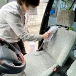 【衝撃】一度も掃除したことがない軽自動車の座席に「バキュームクリーナー」を使ったら地獄絵図になった / アイリスオーヤマ『リンサークリーナー』
