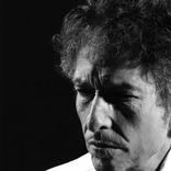 ボブ・ディランがノーベル文学賞受賞後初のオリジナルアルバムをリリース
