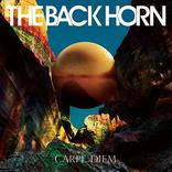 荒削りだけど、独創的で美しい。魅力あふれるバンド、THE BACK HORNの世界を探索しよう!