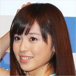 フジ久慈暁子、「ここまで可愛い必要ある?」とベタ褒めされた「意外な番組」