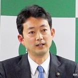 千葉市長の『マスコミへの苦言』に称賛の声 「よく言ってくれた」「これこそ報じてほしい」