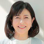 岡江久美子さんへ感謝を込めて 30年前の連ドラ収録で感じた温かさ