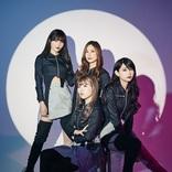 PassCode「STARRY SKY」ミュージックビデオで、天野ひろゆき(キャイ~ン)のリアクション動画を公開
