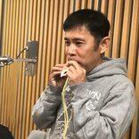 オフの岡村隆史の態度に驚き…「女性のおなら許せない」もネタではなかった?