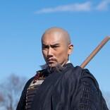 本木雅弘「道三の最期を静かに見届けてください」 今夜『麒麟がくる』長良川の戦い