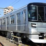 東京メトロ、日比谷線の車掌が新型コロナウイルスに感染 客との濃厚接触なし