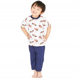 ベビーザらス×ディズニーデザインの機能性抜群な新作パジャマを一挙紹介!!