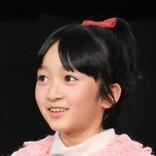 「ぎぼむす祭り」と視聴者沸く 横溝菜帆と奥山佳恵が『美食探偵』でまた母娘役、ひろき役大智も登場