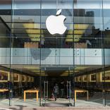 海外Apple Store、徐々に再開の兆し