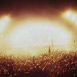 米イベント安全連盟、コンサート会場の再開に向けた安全指針を発表