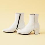 週3で使える「買って損しないブーツ」12選|春らしく新しいデザインを厳選
