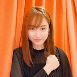 平祐奈、平野紫耀とは「付き合ってないのにね(笑)困っちゃう」で大炎上