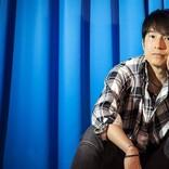 ジャニーズ76人でチャリティーソング! 滝沢氏「ジャニーの集大成」 櫻井和寿が楽曲提供