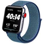 【きょうのセール情報】Amazonタイムセールで80%オフも! 500円台のApple Watch用高密度ナイロンバンドや食品添加物100%の除菌・消臭スプレー450ml詰め替え用がお買い得に