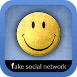 【毎日がアプリディ】架空のSNSで謎解きゲーム「13人の謎 - Fake Social Network -」