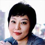 「なぜいま?」室井佑月、福田彩乃の結婚報告にツッコミ続出の理不尽
