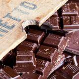 最強のチョコ&クッキー(ビスケット)の組み合わせランキング