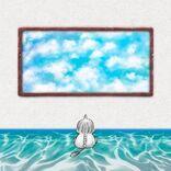 """元Aqua Timez・太志の新プロジェクト""""Little Parade""""始動、新曲を配信リリース"""