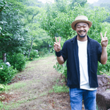 竹原ピストル、タイアップソング2曲同時配信リリース「サンサーラ」の映像も公開