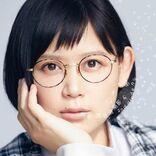 絢香、『フレンズ』『糸』など収録のカバーアルバムリリース