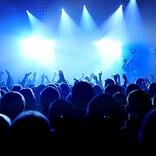 米ライブ・ネイションの第1四半期業績発表から注目すべき7つのポイントとは?