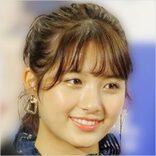 """アンチを吹き飛ばす?元AKB48大和田南那の""""ぽちゃボディ""""がタマらん!"""
