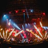 FTISLAND 入隊前最後のライブ映像作品、幕張メッセイベントホール公演のティザー公開