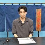 武田玲奈の大胆な行動に、大谷亮平&品川監督が驚愕「この人凄い人だな」