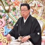今夜『プレバト!!』、梅沢富美男永世名人襲名披露! 夏井いつき先生とのバトルの歴史振り返る