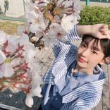アイドルファッションバトン企画~Lily of the valley編~