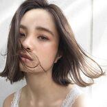 夏のトレンドヘアスタイル【2020最新】大人女子に似合うおしゃれな髪型!