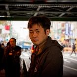 ネットカフェ難民からゲストハウス生活へ…日雇い男の若き日の夢