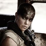 シャーリーズ・セロン、女戦士フュリオサを描く『マッドマックス』スピンオフに出演せず