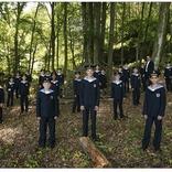 ウィーン少年合唱団、2020年秋ツアーを開催 全プログラムも発表