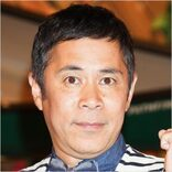 ナイナイ岡村隆史「出演を直訴」報道も、チコちゃんに見捨てられる?