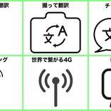 1万円を切る自動翻訳機は、英語学習に使えるのか?