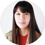 大橋ミチ子&えんどぅー&チャグがお答え!ぽちゃ子のお悩みクリニック『スカートをはきこなしたい!』part1