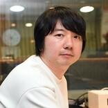 三四郎・相田、石橋貴明から「これはどういうこと?」と驚かれた理由