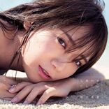 書泉2020年4月「女性タレント写真集売上ランキング」乃木坂46強し