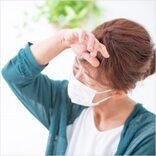 マスクの着用で熱中症リスクがより高まる!?医師が教える予防策とは?